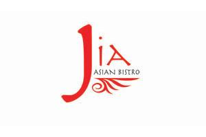 logo-jia-300
