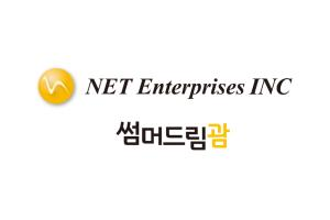 net_enterprise_logo