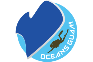 Blue Ocean Sports Club Logo