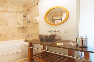Guam Plaza Hotel int2