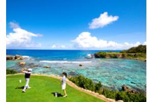 golf_m01
