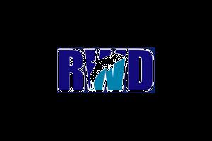 Real World Diving Logo