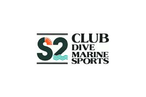 S2 Club Logo