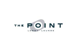 The Point Lobby Lounge