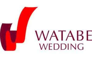 Watabe Wedding LOGO