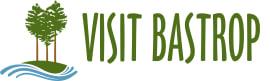 Visit Bastrop