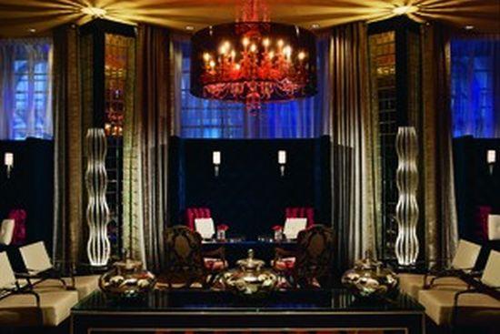 Ritz Carlton Atlanta 3