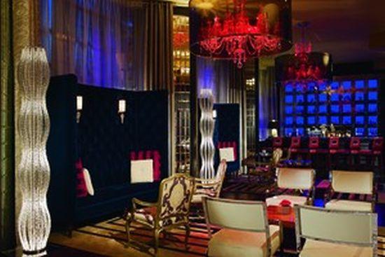 Ritz Carlton Atlanta 2