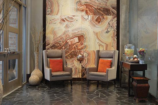 Lobby-Entrance.jpg