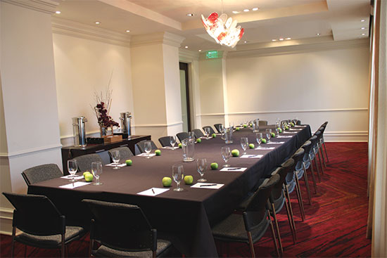 Monoply-Conference-Room.jpg