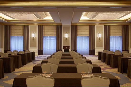 Ballroom-Meeting-550x367.jpg