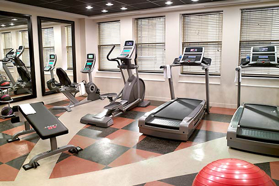 atldo fitness2.jpg