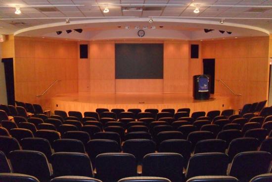 Auditorium Resized.jpg