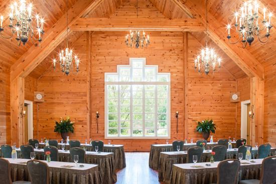 Barnsley Resort Find A Hotel In Atlanta Ga