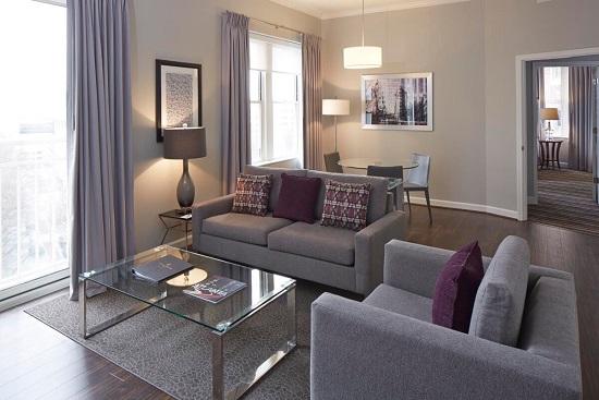 GT Livingroom Suites.jpg