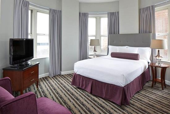 GT Bedroom Suite.jpg