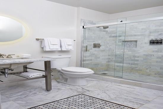 GT Bath Shower.jpg
