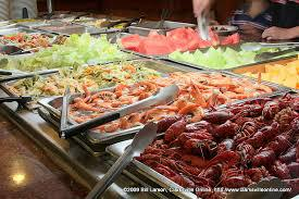 China king buffet bryan college station convention for 777 hunan cuisine