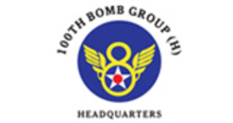 100th Bomb Group Restaurant & Banquet Facility