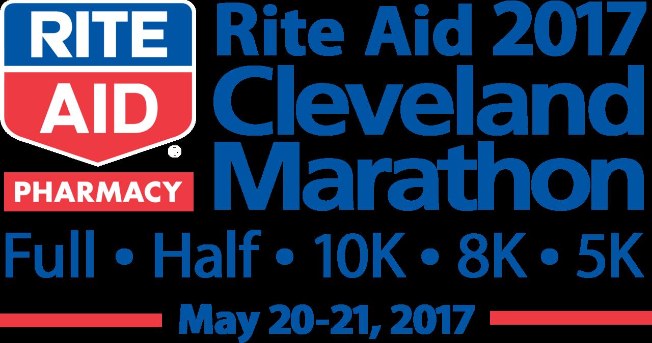 Cleveland Marathon, Inc.