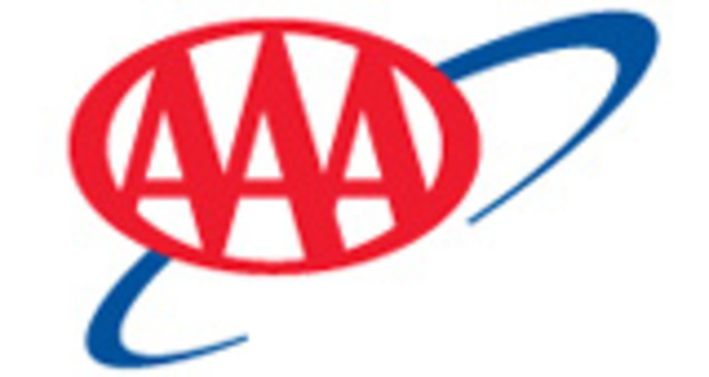 The Ohio Motorist AAA