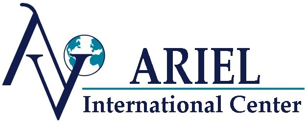 Ariel International Center
