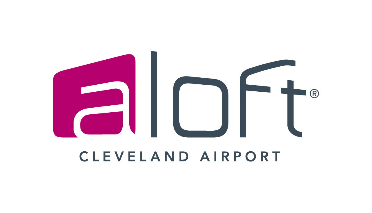Aloft Cleveland Airport