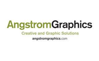 Angstrom Graphics