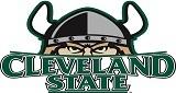 Cleveland State University Athletics