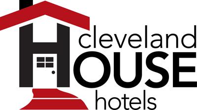 Cleveland House Hotels