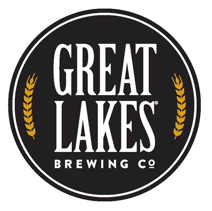 Image result for great lakes brewing