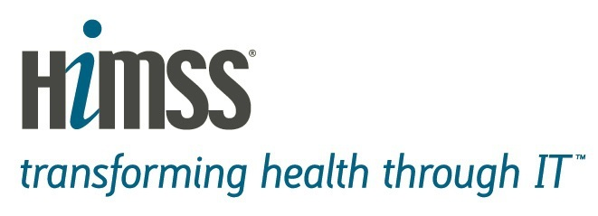 Healthcare Information & Management Systems Society - HIMSS