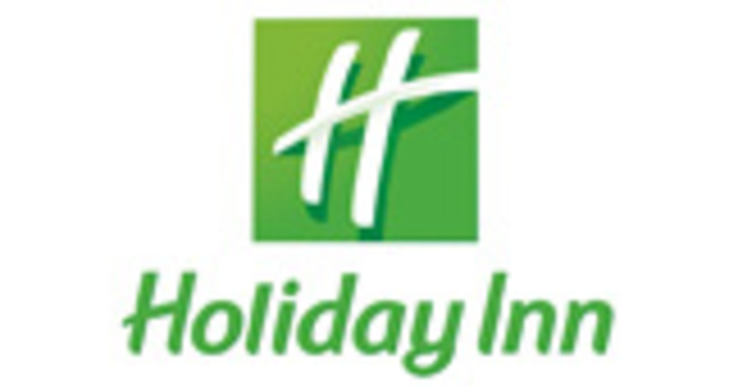Holiday Inn (Cleveland South / Independence)