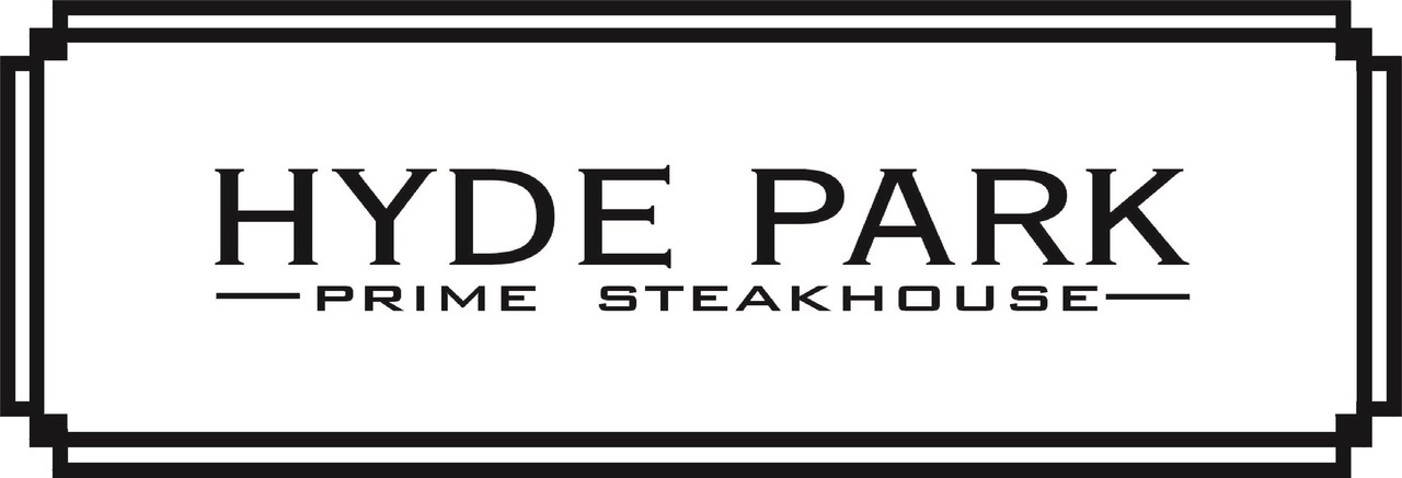 The Van Sweringen Arcade at Hyde Park Prime Steakhouse