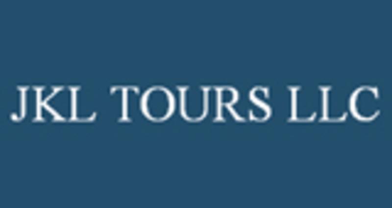 JKL Tours