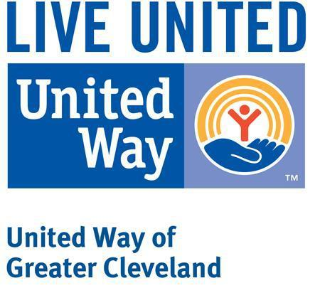 United Way of Greater Cleveland