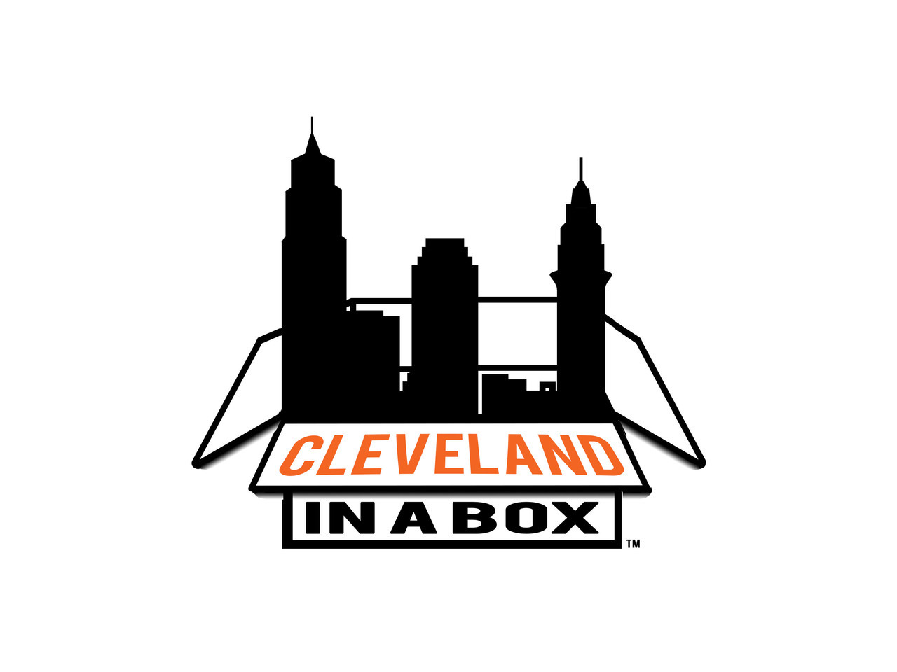 Cleveland In A Box
