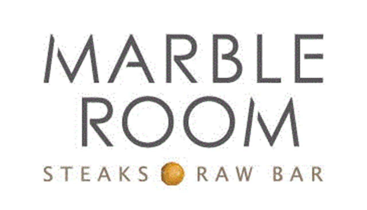 Marble Room Steaks and Raw Bar