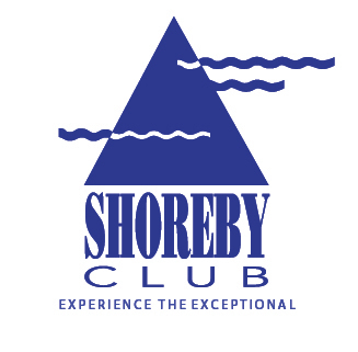 Shoreby Club