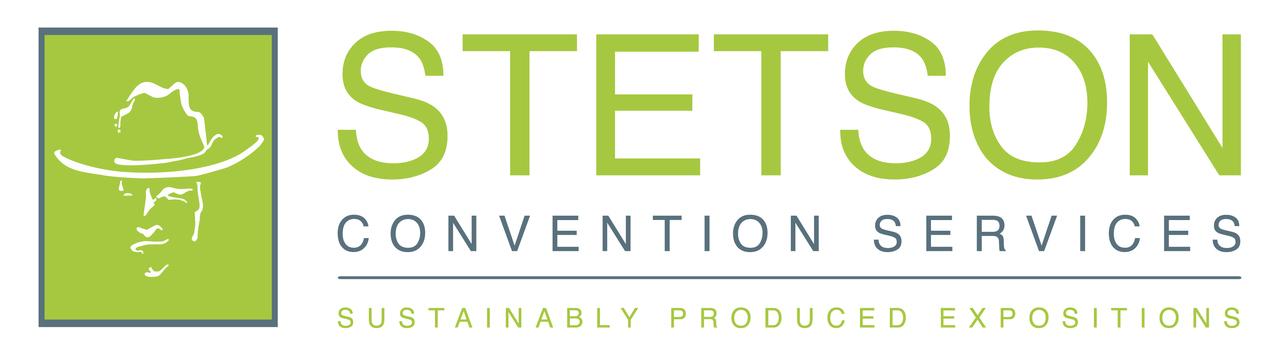 Stetson Convention Services, Inc.