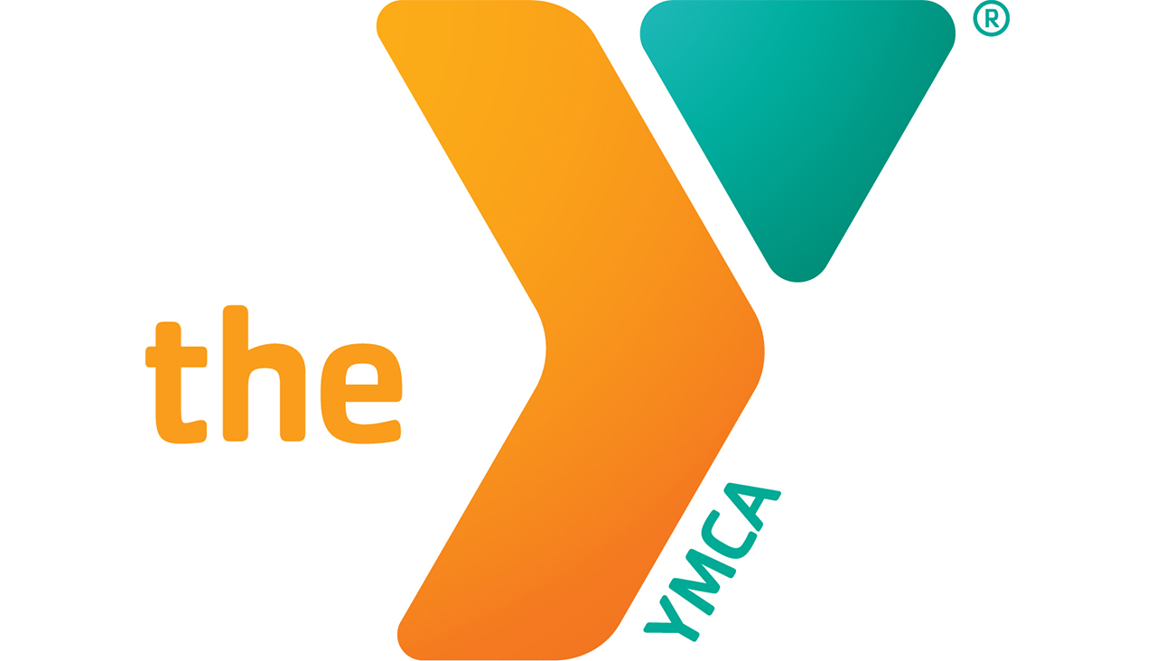 The Parker Hannifin Downtown YMCA