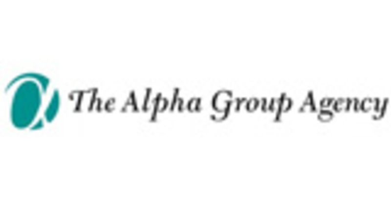 Alpha Group Agency