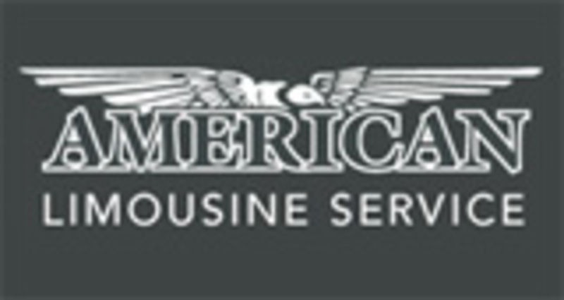 American Limousine Service -  Carey of Cleveland