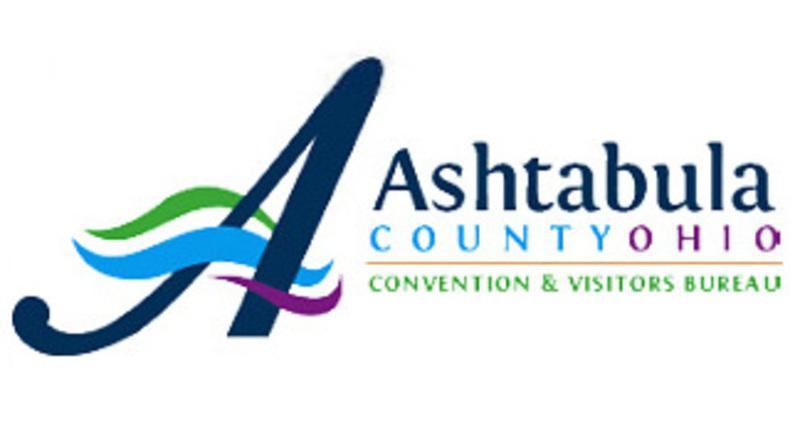 Ashtabula County Convention & Visitors Bureau
