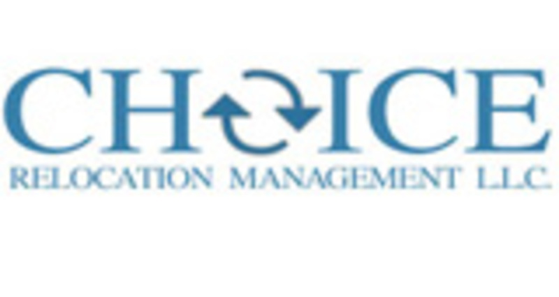Choice Relocation Management