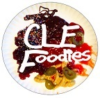 CLEfoodies Tours