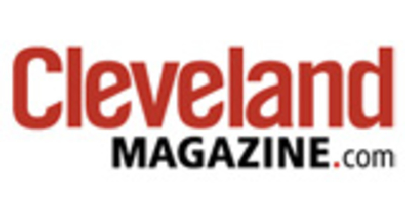 Great Lakes Publishing Company