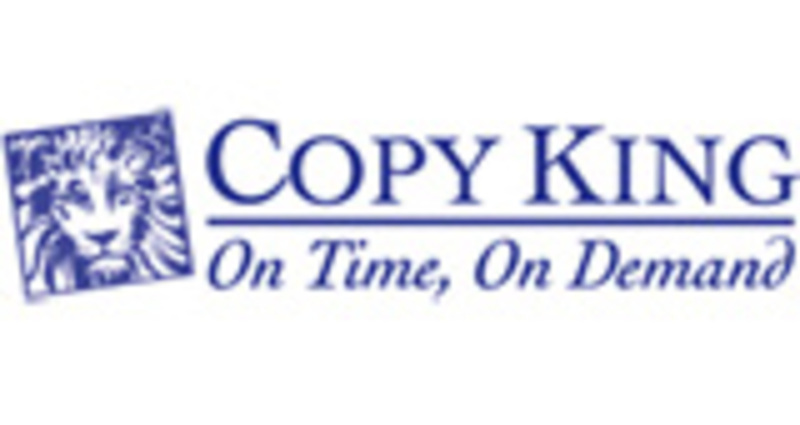 Copy King