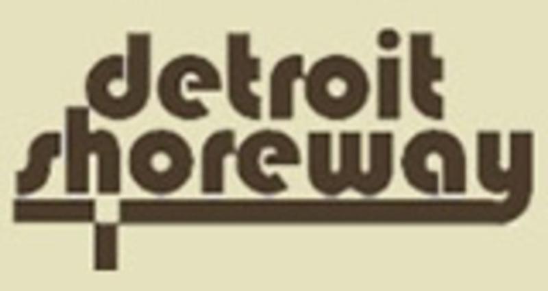 Detroit Shoreway Community Development Corporation