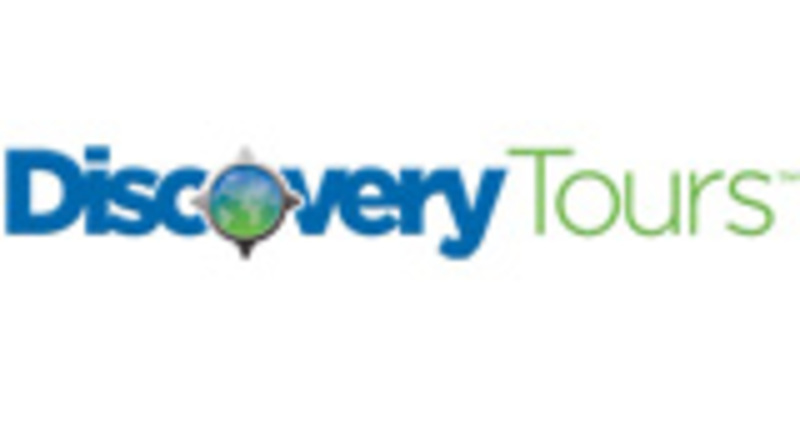 Discovery Tours, Inc.